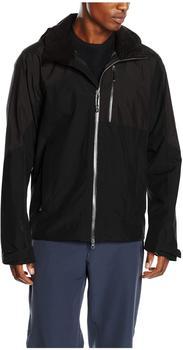 Schöffel GTX Jacket Padova Black