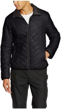 Schöffel Jacket Marlin black