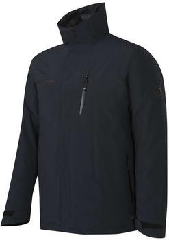 Mammut Trovat Advanced 2 in 1 HS Jacket Men black