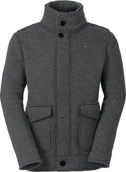 VAUDE Men's Lavin Jacket II phantom black