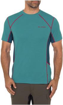Vaude Men's Signpost Shirt II neptune