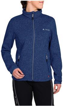 vaude-women-s-rienza-jacket-sailor-blue