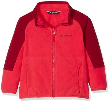 vaude-kids-kinderhaus-jacket-vi-rosebay
