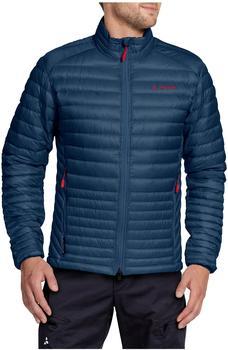 vaude-men-s-kabru-light-jacket-ii-fjord-blue
