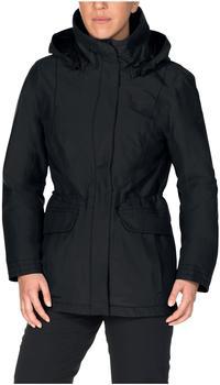 VAUDE Women's Zamora Jacket black