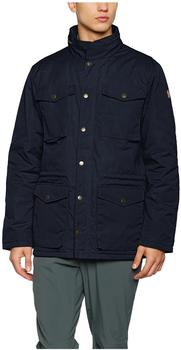 fjaellraeven-raeven-winter-jacket-dark-navy