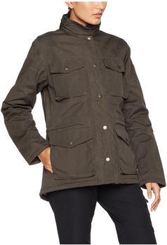 fjaellraeven-raeven-winter-jacket-w-mountain-grey