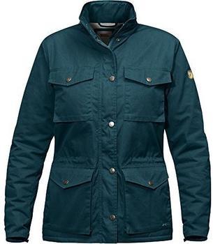 fjaellraeven-raeven-winter-jacket-w-glacier-green