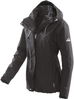 McKinley Women Curtney Jacket Black
