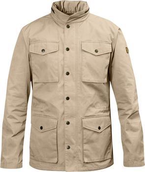 fjaellraeven-raeven-jacket-limestone