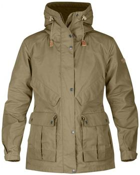 Fjällräven Jacket No. 68 W