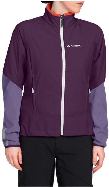 VAUDE Women's Primasoft Jacket