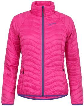 Icepeak Damen Jacket Gala, Hot Pink, 553099640I