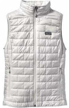 patagonia-women-s-nano-puff-vest-white