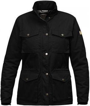 fjaellraeven-raeven-winter-jacket-w-black