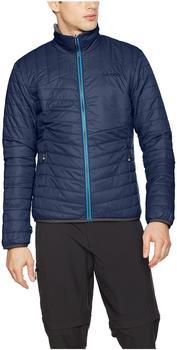 Schöffel Ventloft Jacket Jasper dress blue