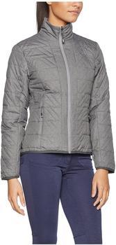 Schöffel Ventloft Jacket Jasper lahore