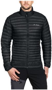 vaude-men-s-kabru-light-jacket-iii-black