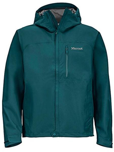Marmot Minimalist Jacket denim