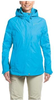 Maier Sports Funktionsjacke Metor W hawaiian ocean