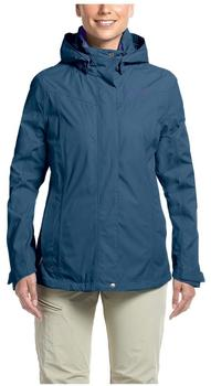 Maier Sports Funktionsjacke Metor W aviator
