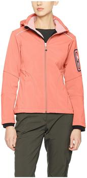 cmp-women-softshell-jacket-zip-hood-3a05396-peach-flamingo