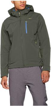cmp-men-softshell-jacke-zip-hood-3a01787-avocado-cobalto