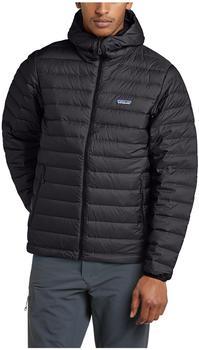 patagonia-men-s-down-sweater-hoody