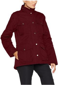 fjaellraeven-raeven-winter-jacket-w