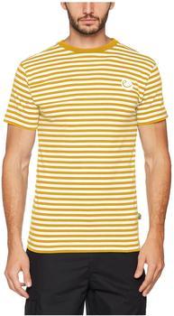Edelrid Kamikaze T II T-Shirt orange/beige