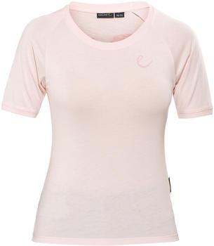 Edelrid Women's Kamikaze T-Shirt beige