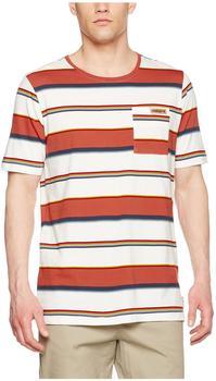 maloja-kalksteinm-t-shirt-weiss-rot-grau