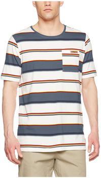 maloja-kalksteinm-t-shirt-grau-weiss