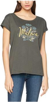 maloja-women-s-torfmoosm-t-shirt-schwarz