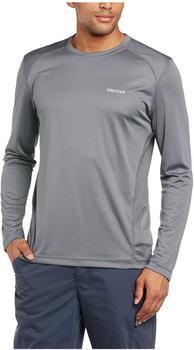 maloja-windridge-ss-t-shirt-grau-schwarz