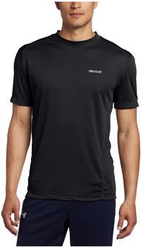 maloja-windridge-ss-t-shirt-schwarz