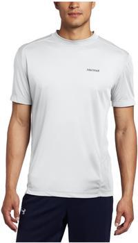 maloja-windridge-ss-t-shirt-grau