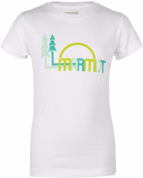 maloja-girl-s-scout-tee-t-shirt-weiss-grau