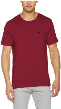 O'Neill Jacks Base T-Shirt rosa