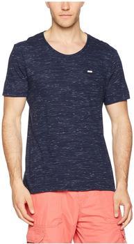 O'Neill Jacks Special T-Shirt schwarz/blau