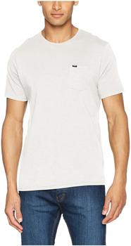 O'Neill Jacks Base Reg FiT-Shirt grau