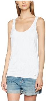 O'Neill Women's Burn Out Tanktop grau/weiß