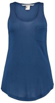 O'Neill Women's Jacks Essential Tanktop blau