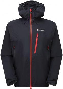 Montane Alpine Pro Jacket Men black