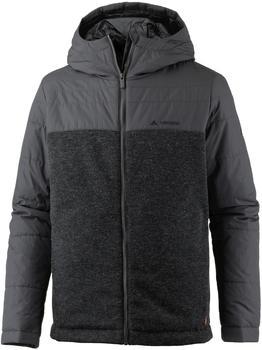 vaude-men-s-godhavn-padded-jacket-ii-phantom-black