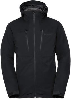 VAUDE Men's Miskanti 3in1 Jacket black