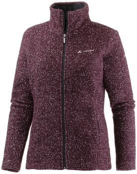 vaude-women-s-melbur-jacket-berry