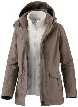 vaude-women-s-pocatella-3in1-jacket-coconut