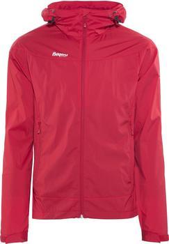 bergans-microlight-jacket-red
