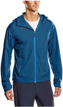 bergans-microlight-jacket-deep-sealight-sea-blue